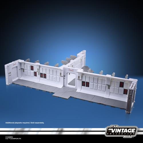 VC-Tantive-IV-Playset-Loose-12-Resized.png