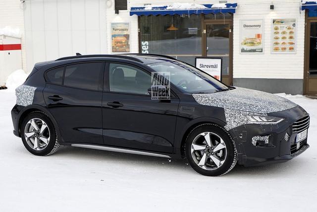 2022 - [Ford] Focus restylée  B4-CBF898-02-C1-4-EC7-841-F-E515-BC204156