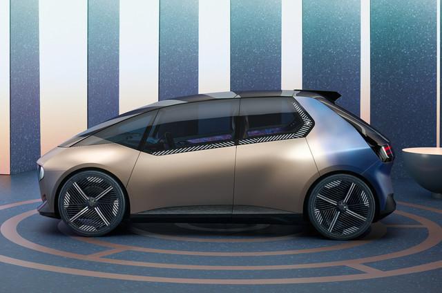 2021 - [BMW] Vision Circular  - Page 2 1-B2-B2-BA0-C2-A7-44-B9-AE05-E2-ED98923615