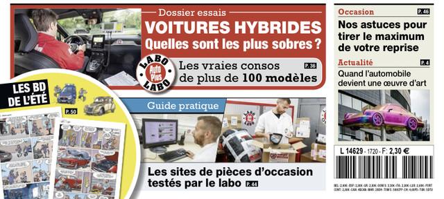 [Presse] Les magazines auto ! - Page 5 E34-FAF7-B-F62-B-4866-AE34-47665-C014-F9-F