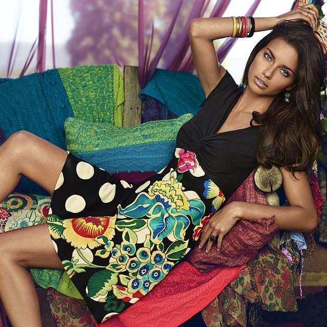 Adriana-Lima-Wallpapers-Insta-Fit-BIo-1