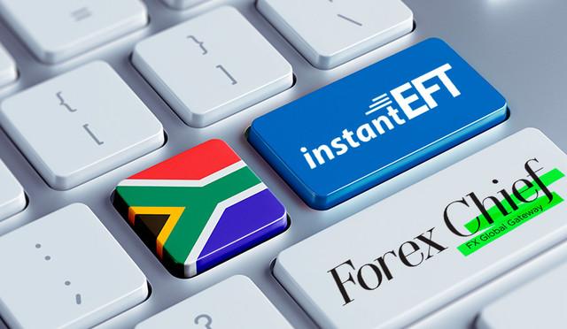 https://i.ibb.co/w6FMwyP/online-banking-south-africa.jpg