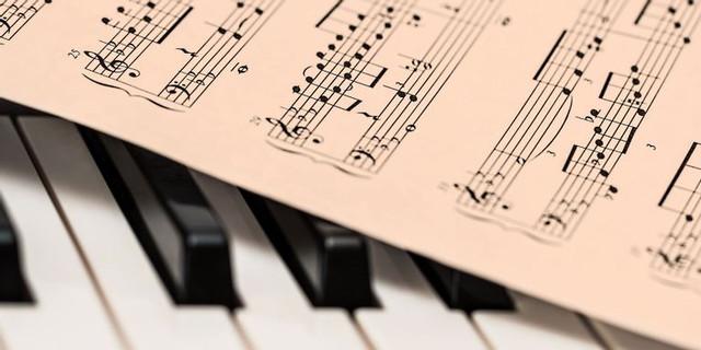 Pentingnya Mempelajari Teori Dalam Musik