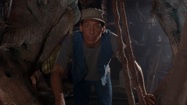 Ernest Scared Stupid 1991 Blu Ray 1080p DD 2 0 AVC REMUX Fra Me STo R 004