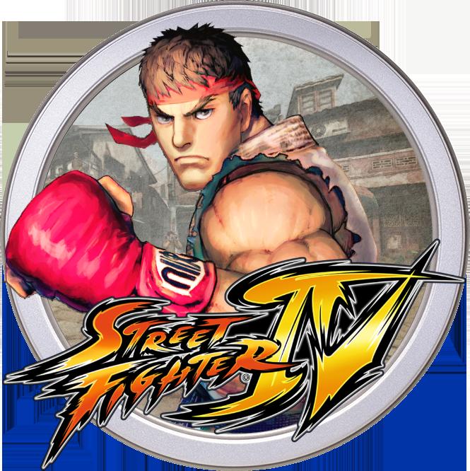Street-Fighter-IV.png