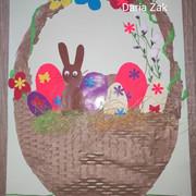 Konkurs-Wielkanocny-kl-I-III-2021-Imgur-3