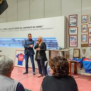 Presentazione-Nona-Volley-presso-Giacobazzi-4