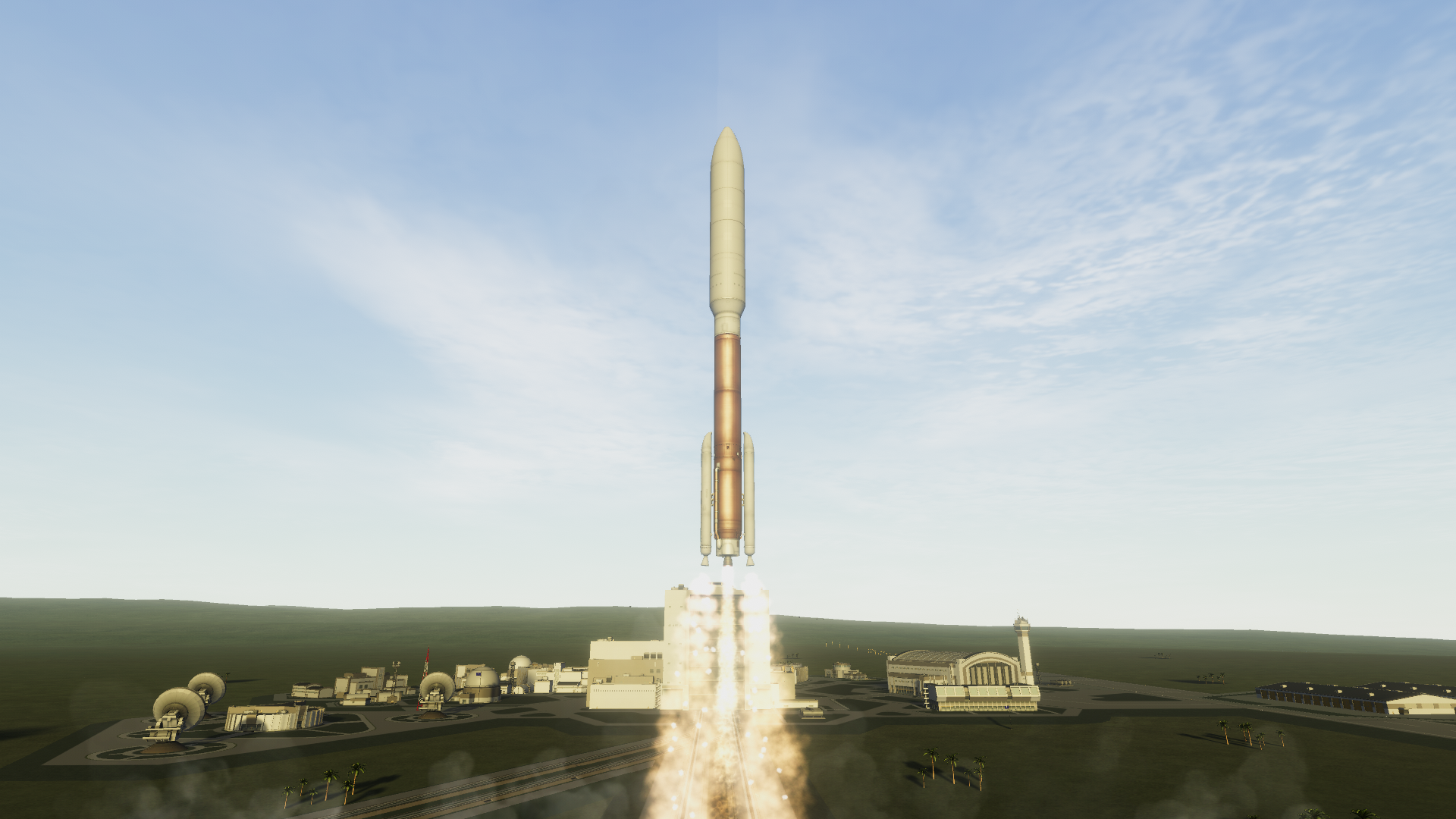 KSS2-M1-1.png