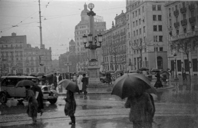 Barselona-2