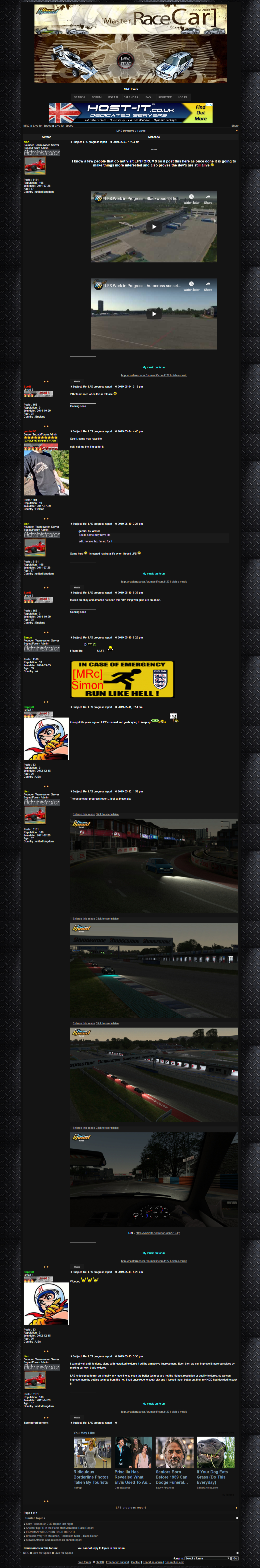 [Image: screencapture-masterracecar-forumactif-t...-10-43.jpg]