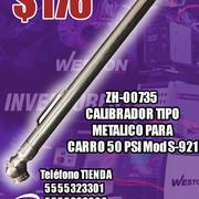 WESTON43543545
