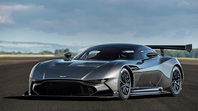 Aston-Vulcan.jpg