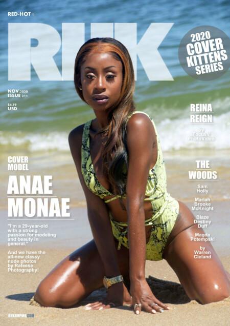 [Imagen: RHK-Magazine-Issue-211-November-2020.jpg]