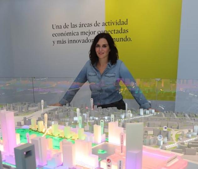 Isabel Díaz Ayuso - Página 19 Xjsd93fe3994a1zzz4z1
