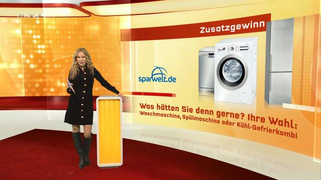 cap-20191113-1200-RTL-HD-Punkt-12-Das-RTL-Mittagsjournal-00-51-27-11