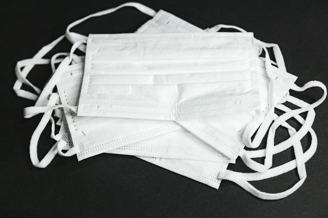 mask-bag-net-1605553