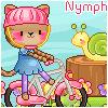 charitykitty-vp-mf-nymph