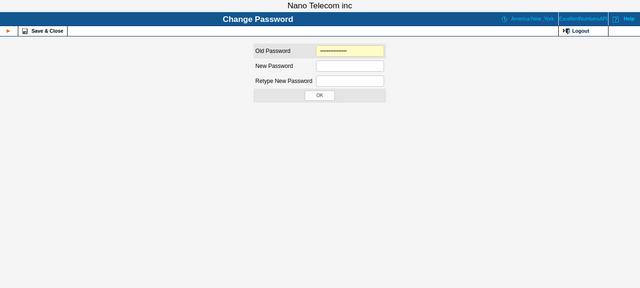 Screenshot-2021-01-21-Vo-IP-us