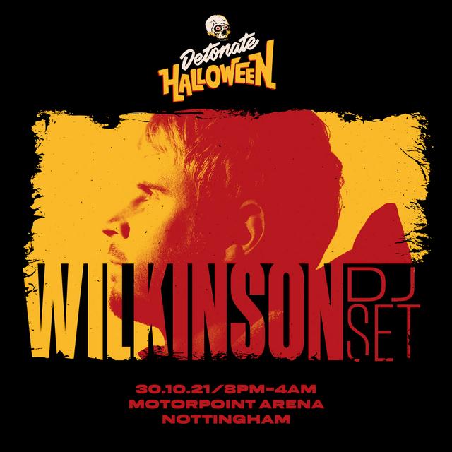 Det-Halloween21-Square-Wilkinson-01-1