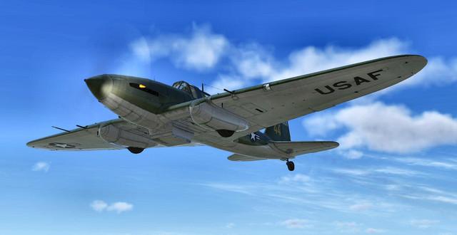 IL-10-Hack-3