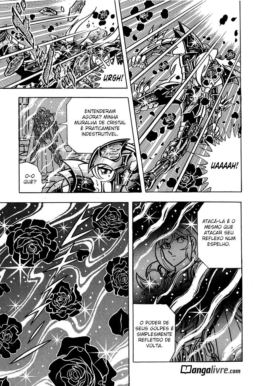 Mu de Áries vs Camus de Aquario - Página 4 R508