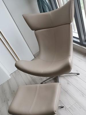 Imola lounge chair satonia review