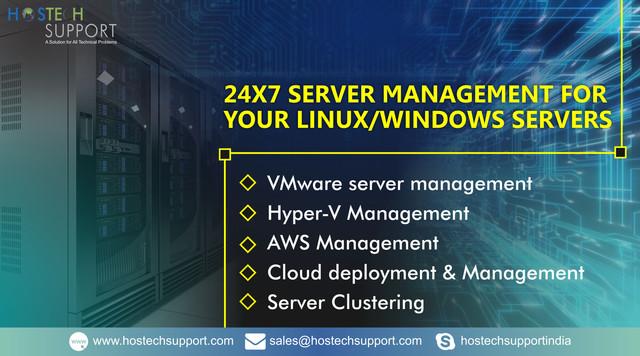 server-management-banner-2
