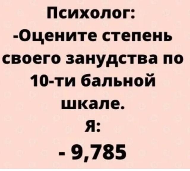 IMG-332eaa9cc66967210fea282e355070fa-V