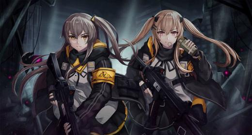 Combate por Equipos (Kaworu & Naiara VS Sayumi & Kumi) (Privado) Tablita-chan-combate