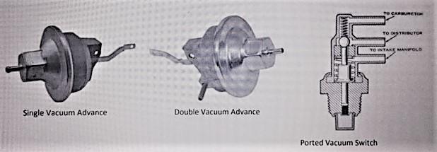 [Image: vacuum2.jpg]