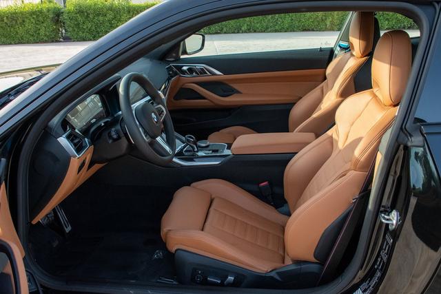 2020 - [BMW] Série 4 Coupé/Cabriolet G23-G22 - Page 16 32-A01-C22-62-A5-4-B1-A-A267-EEFDB7-DEC347
