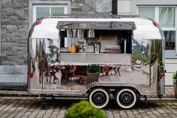 airstream-catering-trailer-305