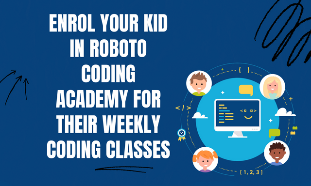Enrol-Your-Kid-in-Roboto-Coding-Academy-for-Their-Weekly-Coding-Classes
