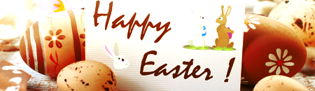 https://i.ibb.co/w74Lvdn/easter-happy.png