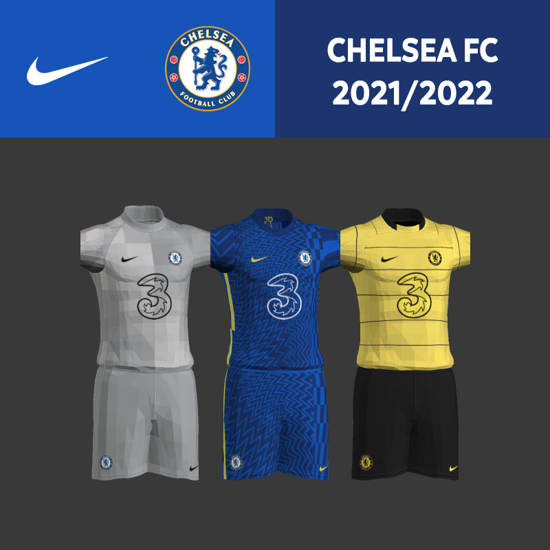 [Image: chelsea-21-22.png]