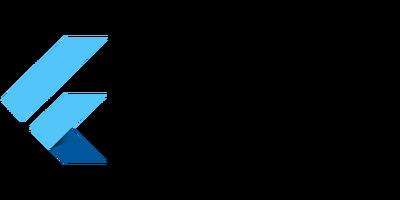 Google-flutter-logo
