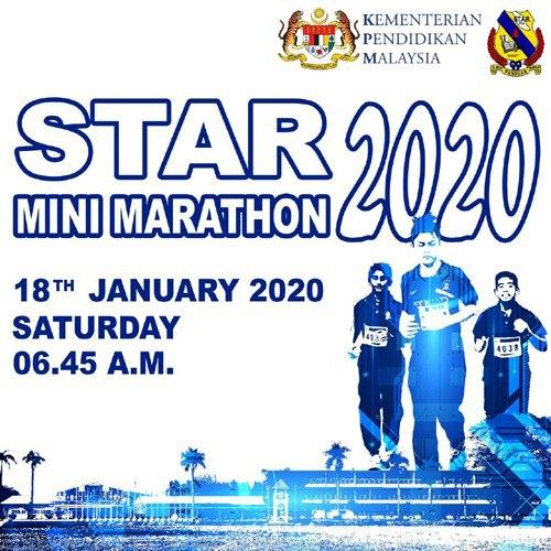 IMG-20200117-222742-324