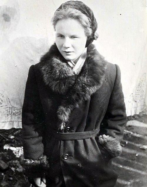 Lyudmila-Dubinina-17.jpg