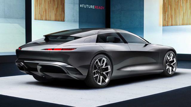2021 - [Audi] Grand Sphere  - Page 2 1-E0-FEA58-48-B7-447-A-8-C2-B-5-E9-B54-FB2-DA3