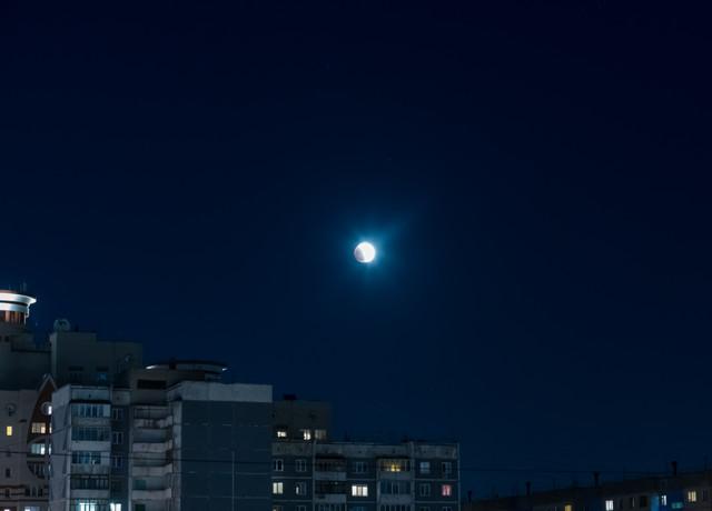 Super-Blue-Blood-Moon-39122558785.jpg
