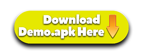 Download-Demo-apk-Here
