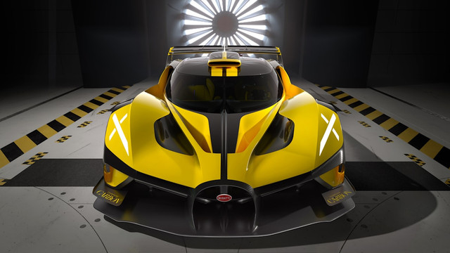 2020 - [Bugatti] Bolide concept 8-DA8-F8-B6-907-A-4066-98-F6-51-F5-A7-B2-A374