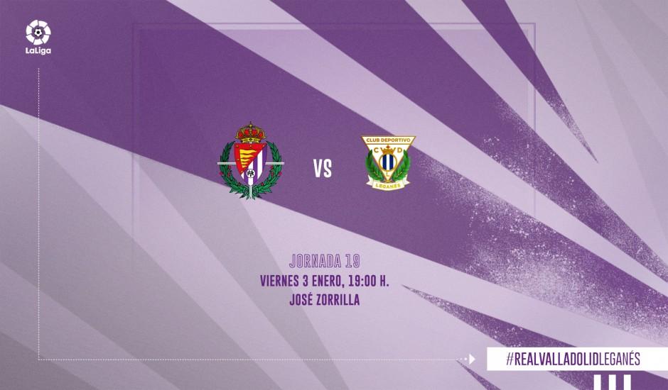 Real Valladolid C.F. - C.D. Leganés. Viernes 3 de Enero. 19:00 11464n-PREVIA-TWITER-1