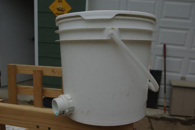 bucket-trap-1
