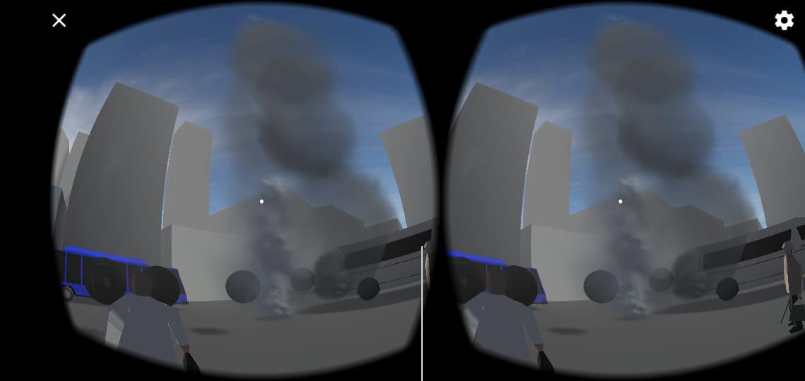 VR SCREENSHOT