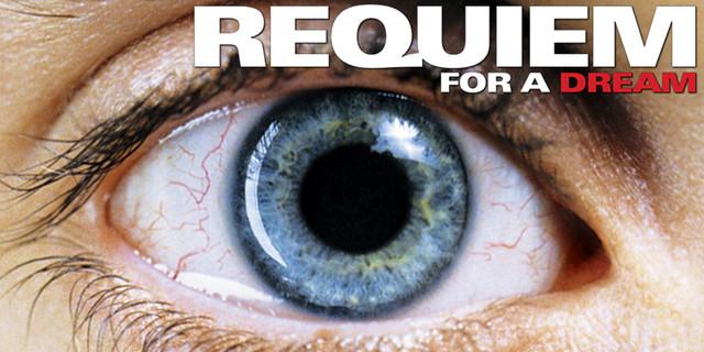requiem-for-a-dream1