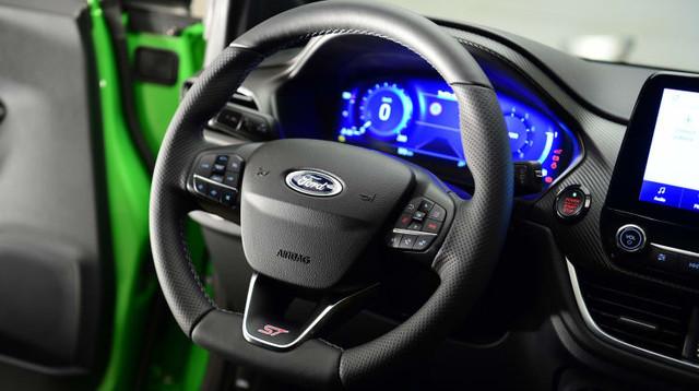 2019 - [Ford] Puma - Page 24 C32-F19-CA-8-A7-E-451-A-B2-E2-C0-EFE0640726