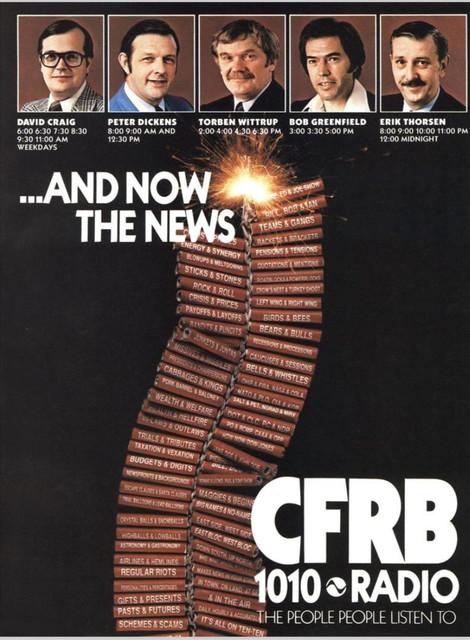 https://i.ibb.co/w7Q8DhW/CFRB-News-1983.jpg