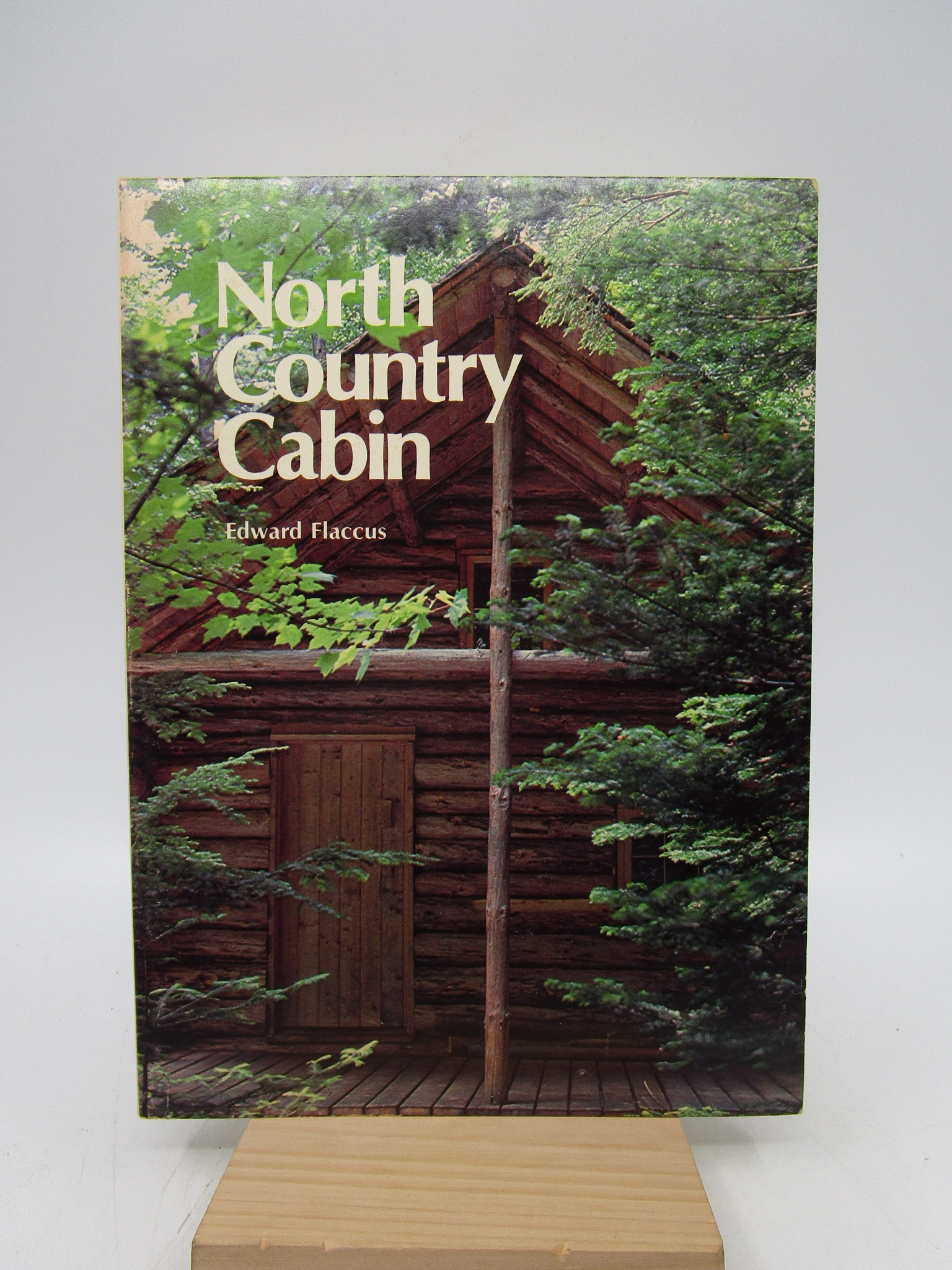 Image for North Country Cabin
