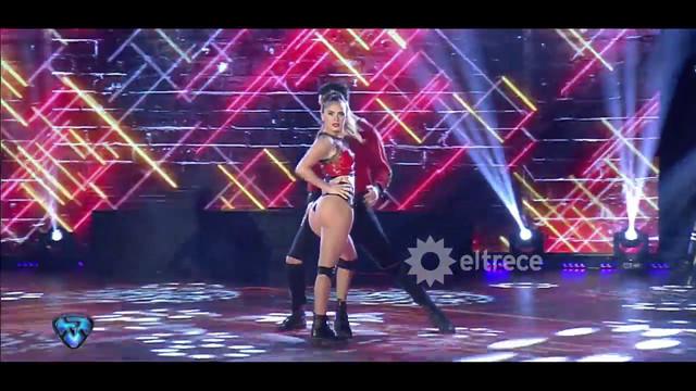 Silvina-Luna-B2017-Reggaeton1181.jpg